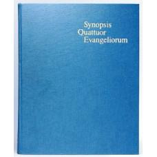 Synopsis Quattuor Evangeliorum (2506)