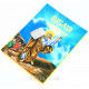 Біблія для дітей православна (301)