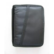 Обложка-сумка(8020)