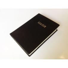 042 Біблія (10421)