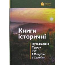 Книги історичні (4017)