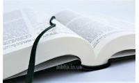 Nouveau Testament Interlinéaire Grec/Français (2540) Греческо-французский Новый Завет