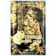 Сокровище в глиняном сосуде (223) Нелли Логовская