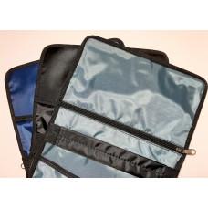 073 Обложка-сумка (8024)