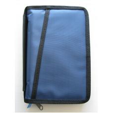 053 Обложка-сумка (8022)(на Библию Геце)