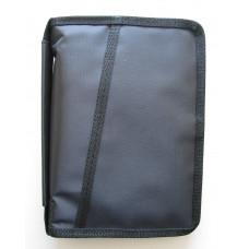 063 Обложка-сумка (8023)