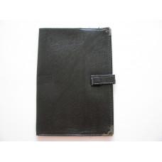 Обложка на брошюру с уголками (8009)(2)