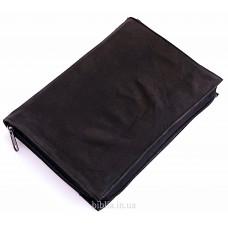 Обложка на Библию 073 (8036) кожа коричневая