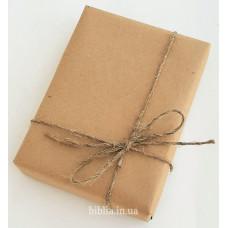 """Упаковка подарунків """"ретро"""""""