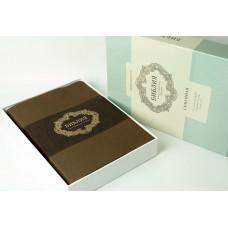 085ti Библия в коробке. Семейная (11853)