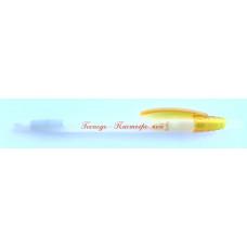 Ручка: Господь - Пастырь мой (830)