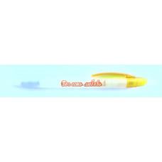 Ручка: Бог есть любовь (832)