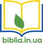 Христианский интернет-магазин
